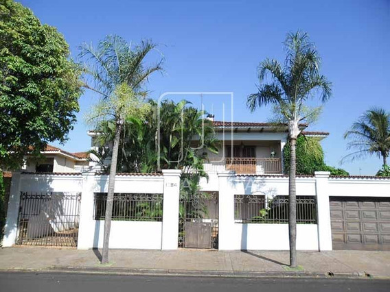 Casa (sobrado Na Rua) 5 Dormitórios/suite, Cozinha Planejada - 17547vehee