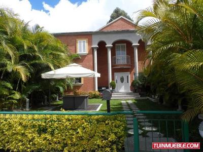 Casas En Venta Eliana Gomes 04248637332 Mls #19-7413 R