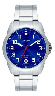Relógio Masculino Orient Mbss1154a D2sx