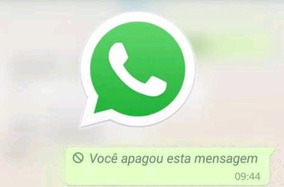 Whatsap Modificado 2018 Com Anti Eliminar Memsagem
