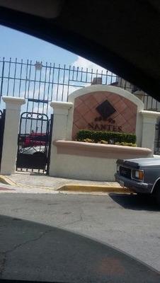 (crm-92-3496) Ex Hacienda San Miguel Urbi Quinta Monte Casa Venta Cuautitlan Edo Mex