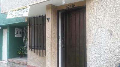 Casa En Unidad Abierta San Pio Itagui