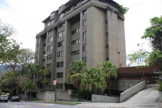 Apartamento En Venta La Tahona Yo Código 20-19585