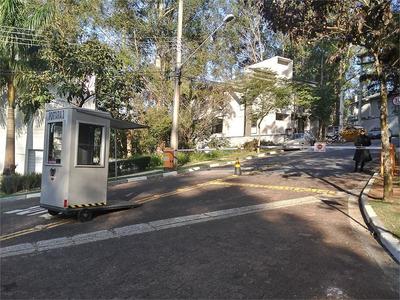 Terreno Condomínio Gafisa - 170-im396196