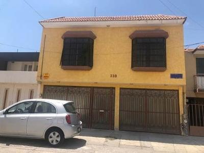 Casa En Venta En Balcones Del Valle, San Luis Potosi