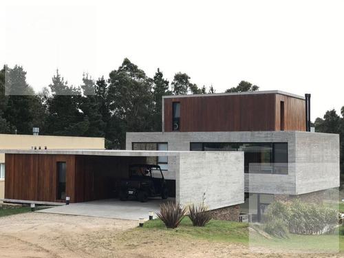 Casa En Venta Costa Esmeralda