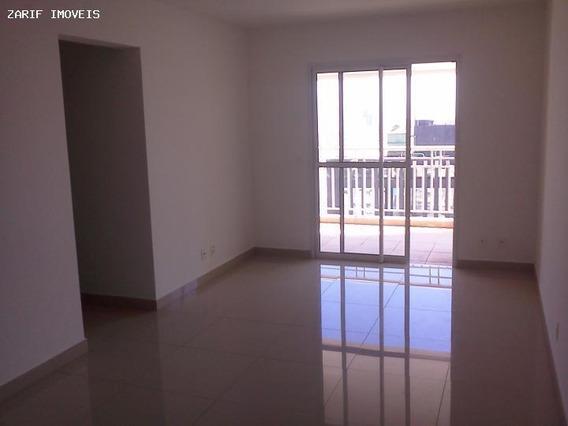 Apartamento Para Locação Em São Paulo, Bela Vista, 3 Dormitórios, 1 Suíte, 2 Banheiros, 1 Vaga - Zzalhtj1_1-709915