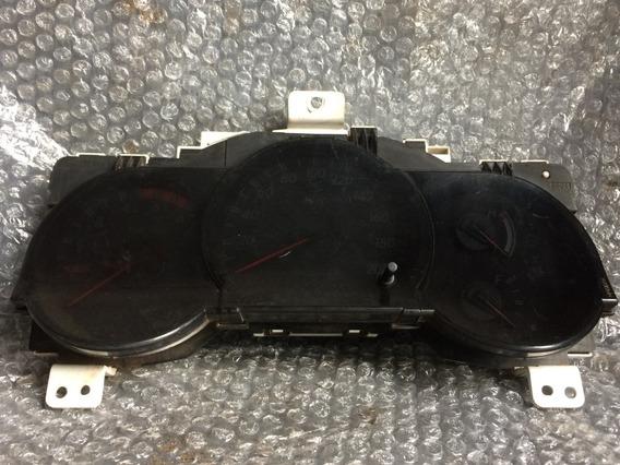 Painel De Instrumentos Toyota Hilux 838000kv01