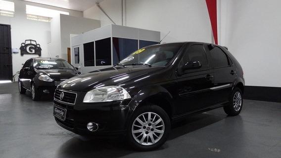 Fiat Palio Elx 1.4 (flex) 2009