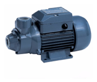 Bomba Periferica Gamma 1/2 Hp 40 Litros/min Qb60