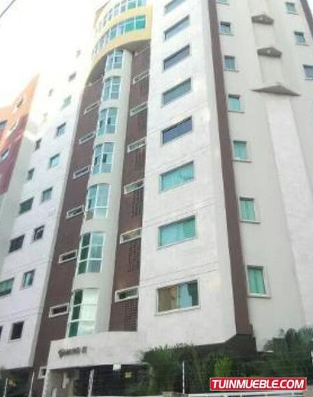 Apartamentos En Venta 04149448811 La Soledad, Las Delicias