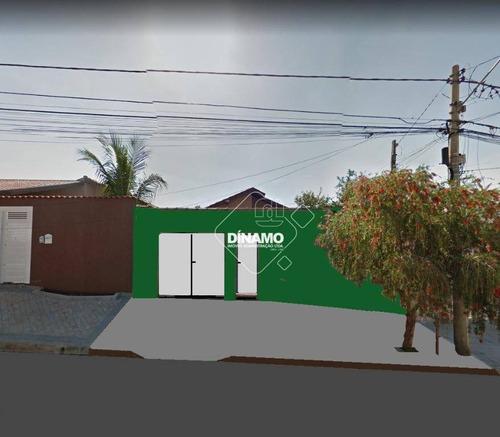 Imagem 1 de 13 de Casa Com 2 Dormitórios À Venda, Carlos De Lacerda Chaves - Ribeirão Preto/sp - Ca1550