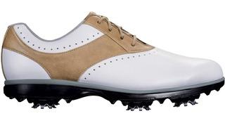 Kaddygolf Zapatos Dama Footjoy Emerge - 14