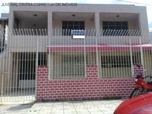 Imagem 1 de 28 de Vendo Casa Na Avenida Dorival Caymmi, Ideal Para Comércio R$ 900.000,00!!! - J515 - 32641120