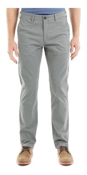 Pantalón Dockers® Hombre Slim Khaki Stnd