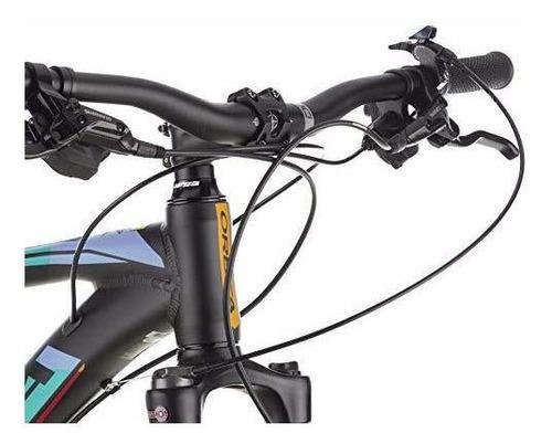 Bicicleta Derailleur Cable House Set para Shimanso Sram Derailleur//MTB Road Bike Kit b/ásico de reemplazo de Cable de desviador QKURT Kit Universal de Carcasa de Cable de Cambio de Bicicleta