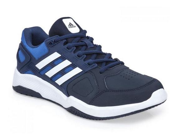 Allí Ocultación Nacarado  Zapatillas Adidas Tenis Talle 42.5 - Zapatillas Adidas Talle 42.5 en  Mercado Libre Argentina