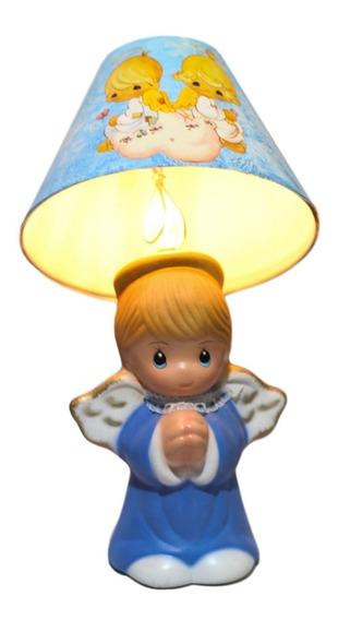Angelitos Recuerdo Elegante Bautizo Presentación Baby Shower