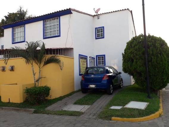Casa Sola En Venta Joyas Del Marques