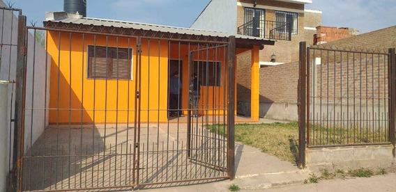 Casa En Venta A 15 Metros De Ruta 38, Bialet Masse.(c57)