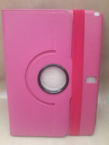 Capa Giratoria Tablet Samsung Galaxy Tab Pro 10 Sm T520 T525