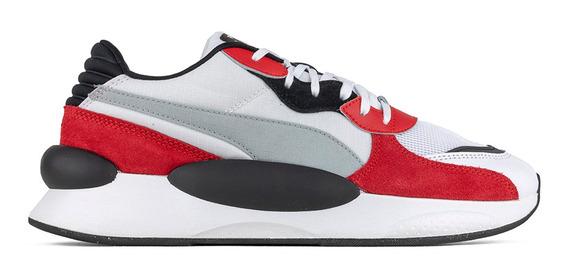 Zapatillas Puma Rs 9.8 Space 370230 01 Hombre 37023001
