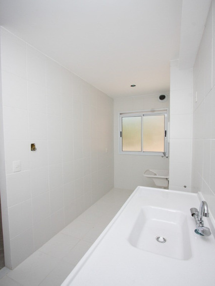 Cobertura A Venda, Vila Maria, 1 Dormitorio, 1 Vaga De Garagem, Pronto Para Morar - Ap06144 - 34215120