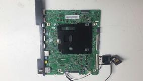 Placa Principal Samsung Un40ku6000