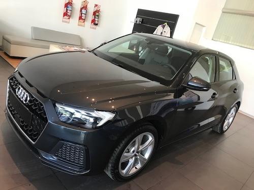 Audi A1 2021 Aut A1 A4 Nuevo A200 35 2020 A3 2019 Usado Tv
