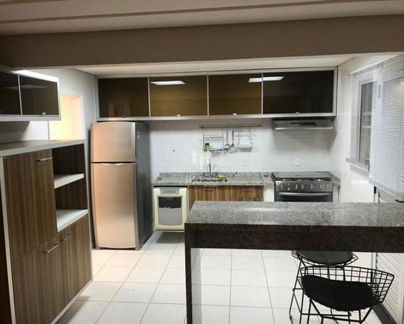 Casa Em Condominio - Cc00876 - 67650327