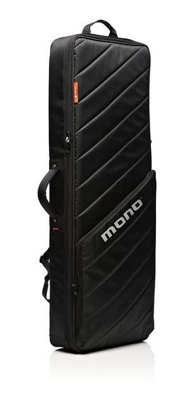 Estuche Mono Vertigo Teclado Sintetizador Yamaha Korg Nord