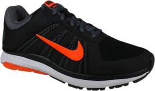 nike hombre running zapatillas