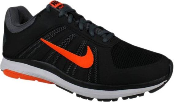 Zapatillas Nike Dart 12 Msl Hombre Running 831533-009