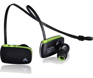 Auricular Bluetooth Deportivo Avantree Calidad Premium