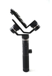 Estabilizador Feiyutech G6 Plus 3-axis Handheld Gimbal Dslr