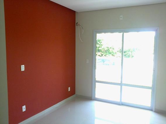 Apartamento Com 3 Dormitórios À Venda, 80 M² Por R$ 365.000 - Bela Vista - Monte Mor/sp - Ap0014