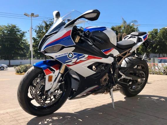 Bmw Motorrad S 1000 R R