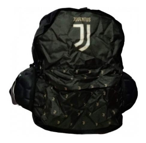 Bola Mochila Infantil Juventus