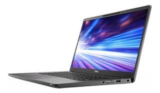 Notebook Dell 7400 2 En 1 Core I7 8gb Ssd 256gb 14 Mexx 1