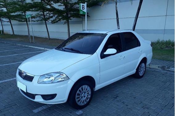 Lindo Siena Branco 1.0