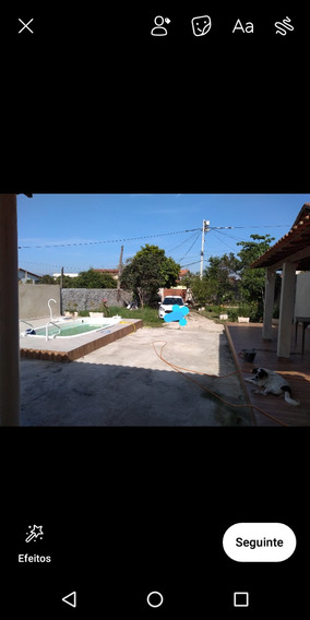 Vendo Casa Em Itaipuaçu