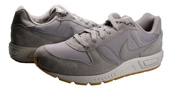 Tênis Nike Nightgazer 644402
