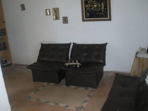 Apartamento En Venta Los Mangos Mcy Mm 19-19177