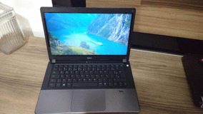 Notebook Dell 5480