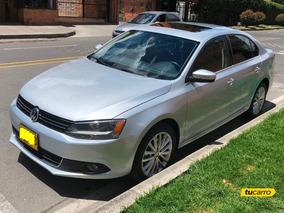 Volkswagen New Jetta Excelente Estado