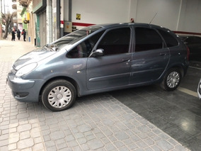 Citroën Xsara Picasso 1.6 Fase2 Exelente Estado - Permuto