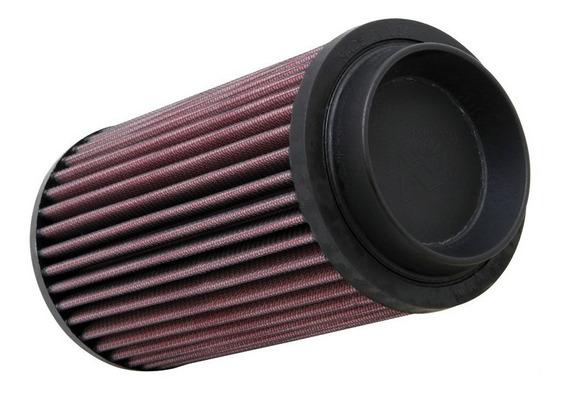 Filtro Aire K&n Polaris Sportsman Xp550 Xp850 09- Pl-5509