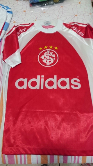 Lote De Camisetas Antigas De Futebol