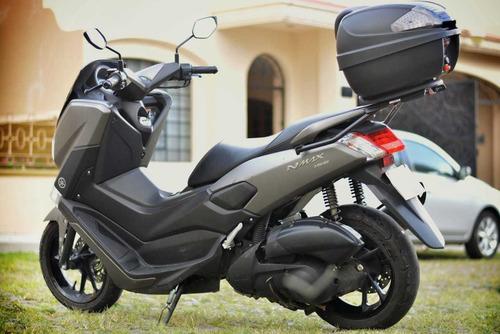 Imagen 1 de 11 de Yamaha Nmax 155cc