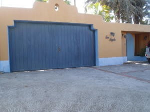 Casa En Venta La Unión Eq280 20-3419